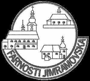 Farnosti Jimramovska