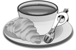 Farní snídaně v Sulkovci
